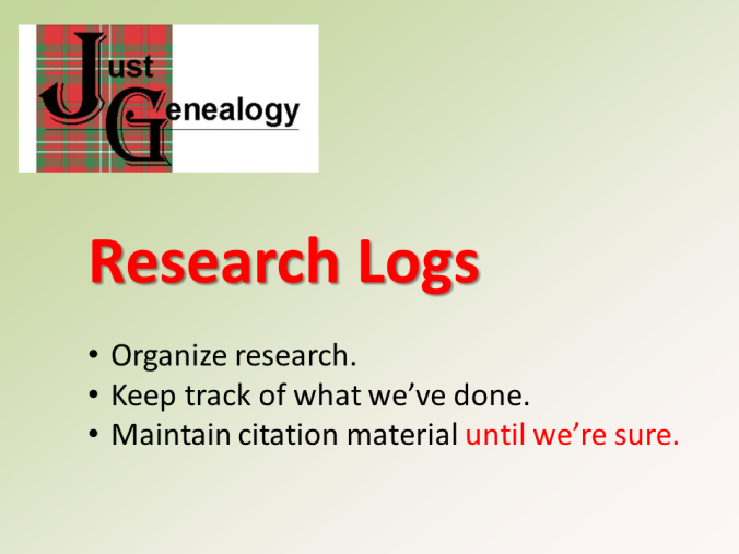 ResearchLogsClarise_Slide1